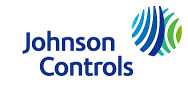 Johnsen Controls